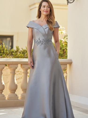 mother-of-the-bride-dresses-J215012-F.jp