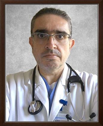 ANDRES JACOBO.jpg