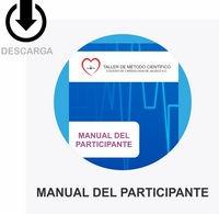 a1 manual.jpg