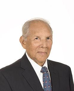 Dr. Joaquin A. Vargas Baeza.jpg