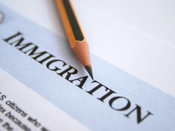 Investment Immigration in US