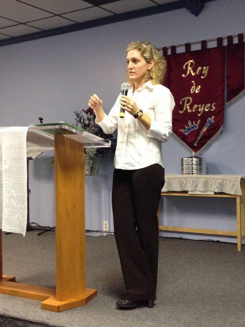 Elizabeth Presentation - NC Church.jpg