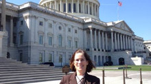 Immigration Reform Advocacy
