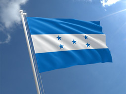 TPS Honduras to End On January 5, 2020
