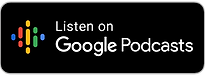 googlepodcasts.png