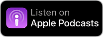 apple-podcast.png