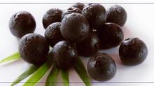 8 alimentos que retardam o envelhecimento