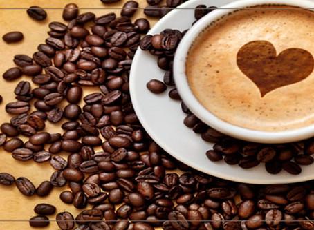 6 mitos sobre a cafeína