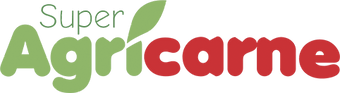 Logo%20Super%20Agricarne-01_edited.png