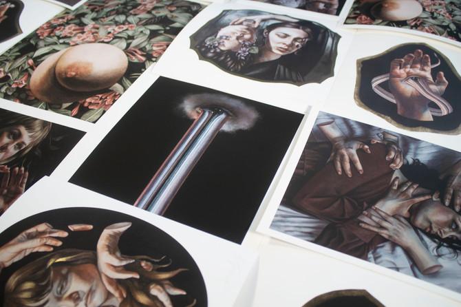 Prints 2