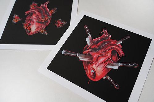 Heart BUNDLE