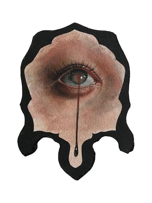 Drip Eye