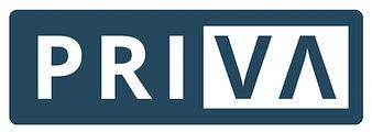 Priva Logo 1.jpg