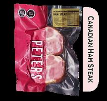 PTL-1010 ham steak transparente 2.png