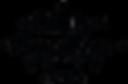 clunparrillero logo.png