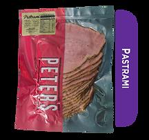 PTL-1030 Pastrami transparente 2.png