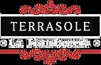 Terrasole Fiambrería