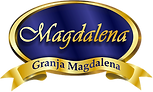 granja magdalena.png
