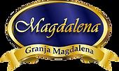 Granja Magdalena