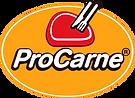 Pro Carne