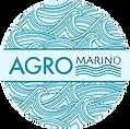 Agro Marino