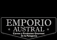 logoemporio.png
