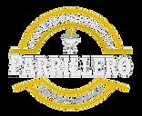 Emporio Parrillero