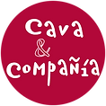 Cavas & Compañia