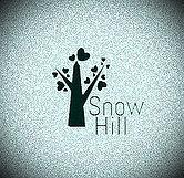 snowhilltree_edited_edited.jpg