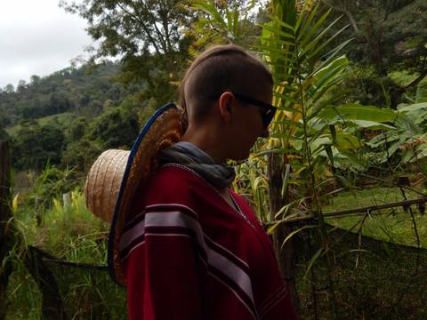 Elephant Freedom Project #4 (Karen Village)