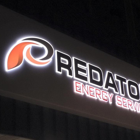 Predator Energy Services