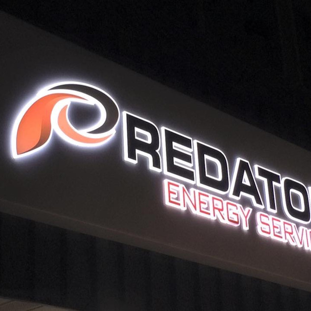 Predator Energy Services