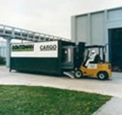 Conteman Cargo