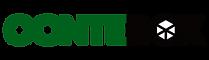 contebox-logo.png