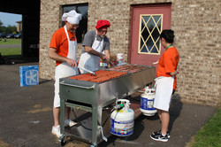 STSC_15_Cookout