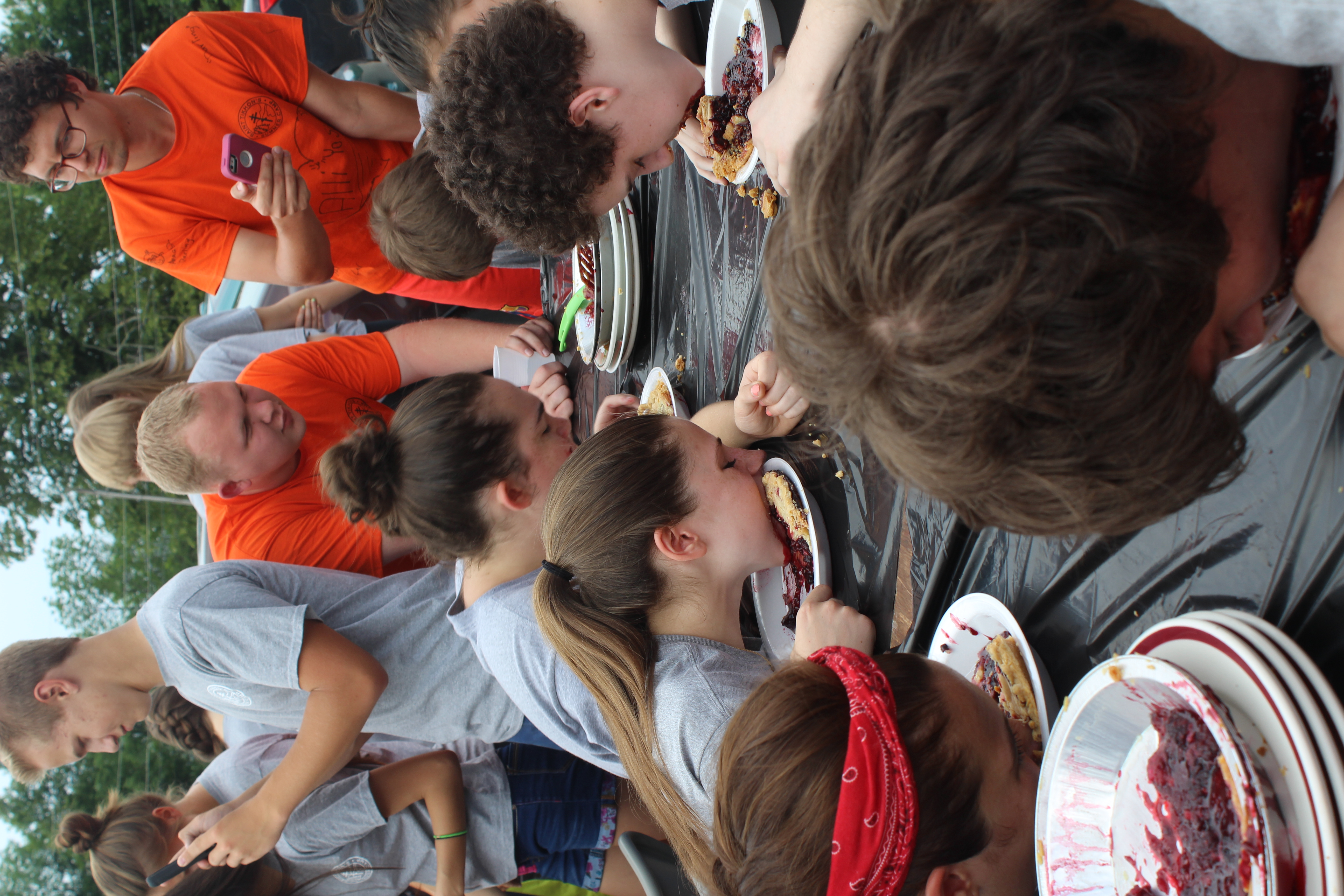 STSC_15_Teen_Pie_Eating_Contest