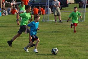 STSC_15_Field_Soccer_2.jpg