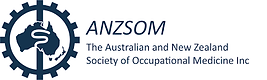 ANZSOM.png
