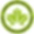 Canada-Green-Building-Council-logo.png