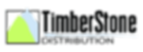 Timberstone Distribution logo
