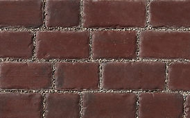 Enviro passagio Pavers by Oaks Landscaping