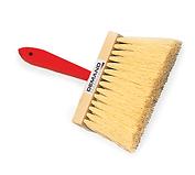 Tampico bucket brush