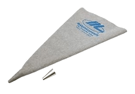 Grout Bag with Metal Tip-min.png