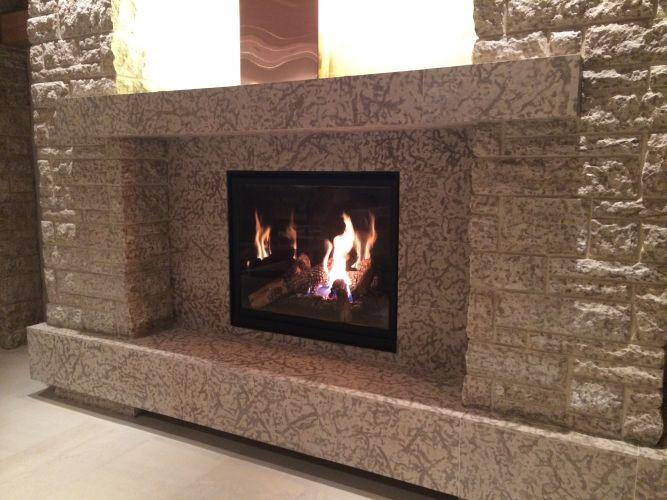 Tyndall, 297x597x10mm tyndall stone tile