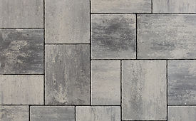 ridgefield_smooth_marble-grey.jpg