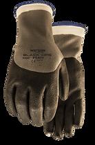 Watson Gloves, Stealth Black Ops