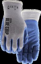 Watson Gloves, Blue Chip