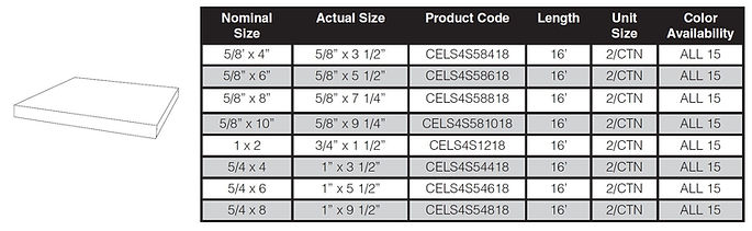 Celect trim sizes, transparent.jpg
