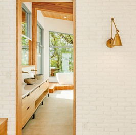 Paintgrade Loft Brick