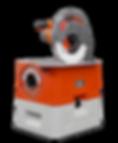 iQ 360xr dustless masonry saw